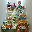 アンパンマン おもちゃ パズル ぬいぐるみ 知育 玩具 大量  どきんちゃん ばいきんまん 他