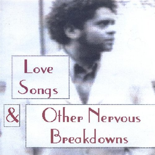songs not about love