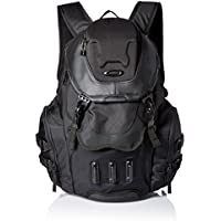 Mochila Oakley Bathroom Sink - Stealth Black