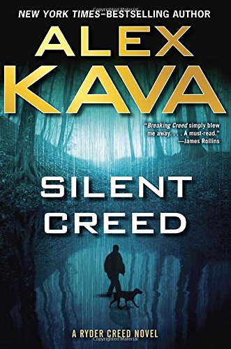 Download Silent Creed ebook