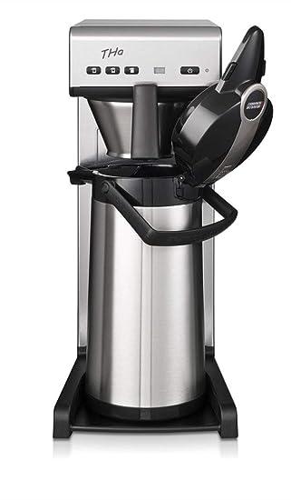 bravilor bonamat th 10 kaffeemaschine