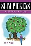 Slim Pickens, H. P. Price, 1479756792