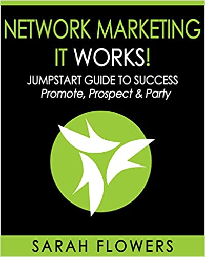 Multilevel Download Your Free Book Now