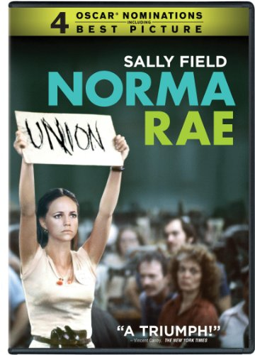 norma-rae