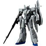 Bandai MSZ-006A1 Zeta Plus A1: Zeta Gundam x Shokugan Gundam Universal Unit Micro Figure Vol. 2 (A)