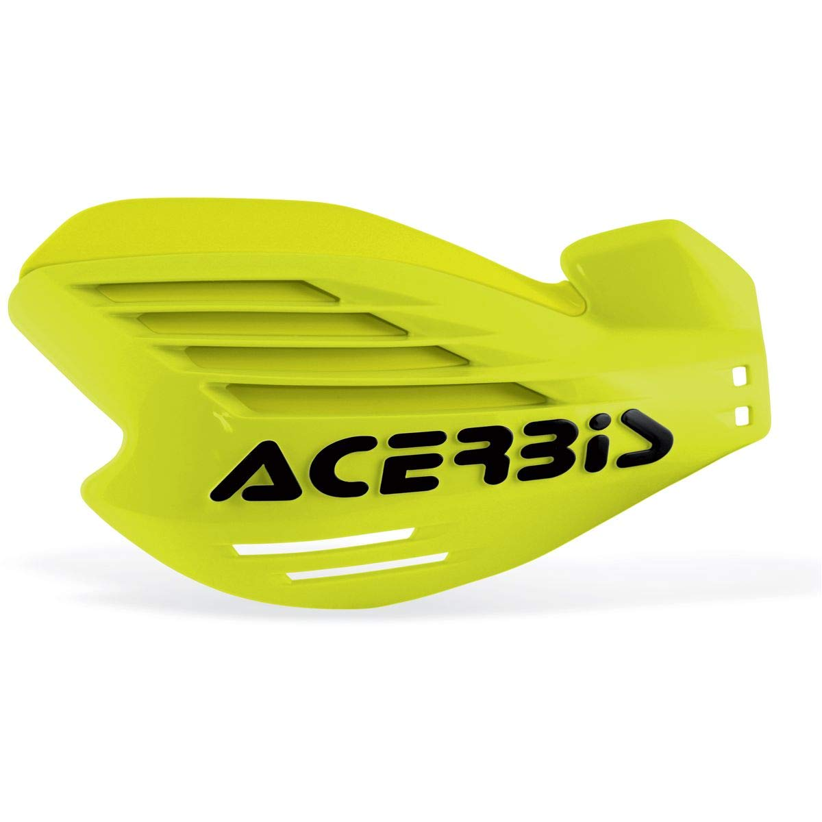 Acerbis 2017141750 06 PARAMANO X-Force Giallo 2