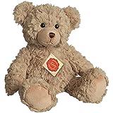 PelucheOro23 CmGiocattolo Teddy Hermann 911920 yvm0wON8nP