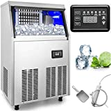 VEVOR Commercial Ice Maker