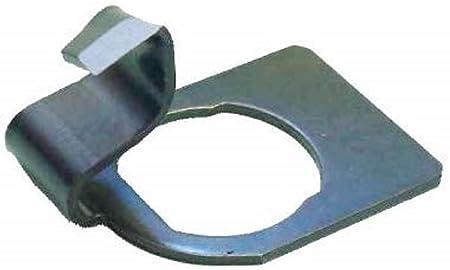 Bosch 1601329030 - Pieza de repuesto para cortacésped Bosch ...
