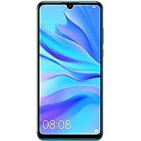 Smartphone Huawei P30 Lite Morado, 128 GB