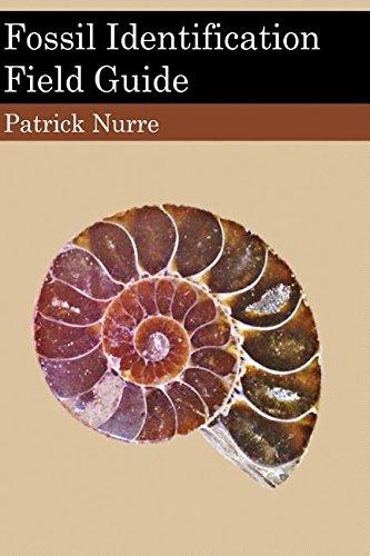 R.e.a.d Fossil Identification Field Guide<br />[Z.I.P]