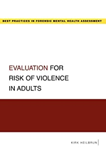 violence assessment and intervention cawood cpp james s corcoran ph d michael h