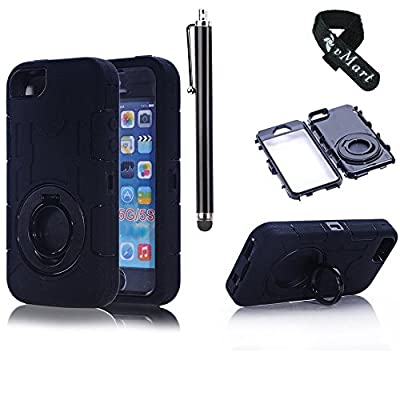 Deluxe Iphone 5/5s Case/Cover/Shell With High Quality Tpu By XPEEN Phone Cases