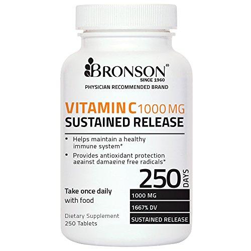 bronson-vitamin-c-1000-mg-sustained-release-premium-non-gmo-ascorbic-acid