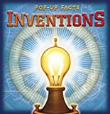 img - for Pop-up Facts: Inventions book / textbook / text book