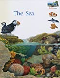 The Sea, Ute Fuhr, 1851033289
