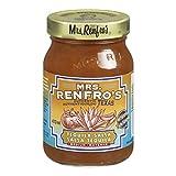 Mrs. Renfro's Tequila Salsa, 6-Count