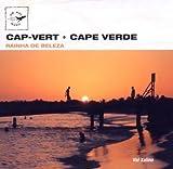 Cape Verde: Rainha De Beleza by Val Xalino (2007-01-09)