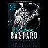 Broken Bastard (Killer of Kings Book 2)