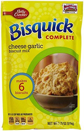 bisquick-complete-mix-biscuits-cheese-garlic-775-oz