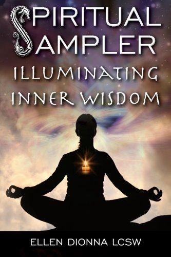 Spiritual Sampler: Illuminating Inner (Spiritual Sampler)