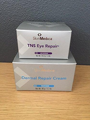 Skin Medica Dermal Repair Cream product image