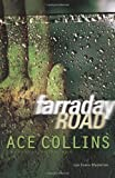Farraday Road (Lije Evans Mysteries)