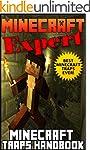 Minecraft (Minecraft Traps Handbook -...