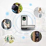 ZKTeco Electronic Smart Lock Biometric