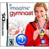 Imagine: Gymnast - Nintendo DS Standard Edition