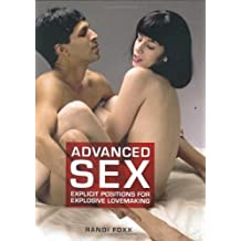 Advanced Sex