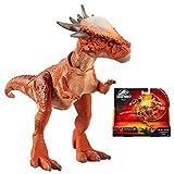 Stygimoloch 'Stiggy' Jurassic Dino Rivals Posable...