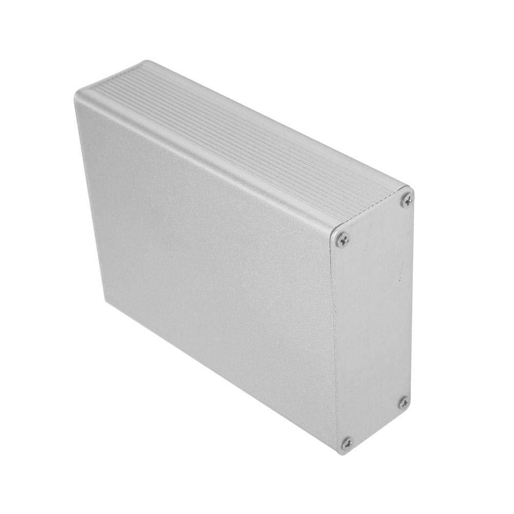 10 Items Inductor Power Shielded Wirewound 100uH 20/% 100KHz 20Q-Factor Carbonyl Powder 5.3A 118mOhm DCR Automotive T//R SRP1770TA-101M