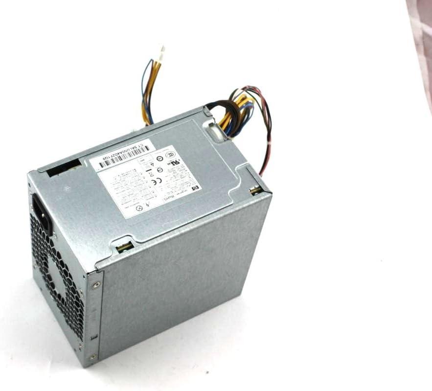 HP Genuine DPS-320JB A Computer Power Supply 320W 503377-001