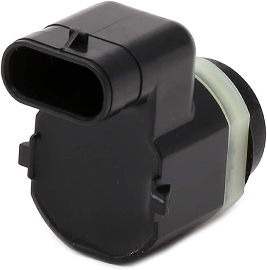 STARK SKPDS-1420059 Sensor Einparkhilfe