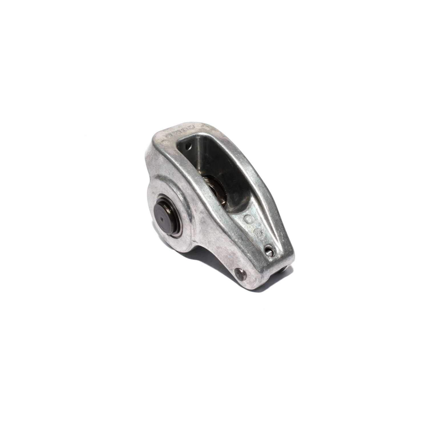 COMP Cams 17045-1 High Energy Die Cast Aluminum Roller Rocker Arm with 1.73 Ratio and 7//16 Stud Diameter for 351C and Big Block Ford