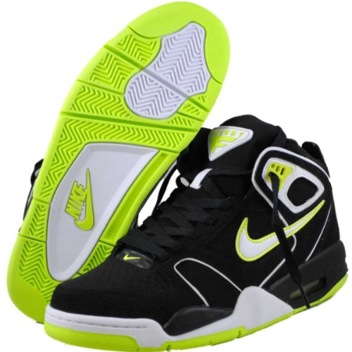 Basket Air 013 Ref Volo Cesto Rif Nike Nike 397204 Falco Aereo 397204 Falcon Flight 013 raq6Cr5wx