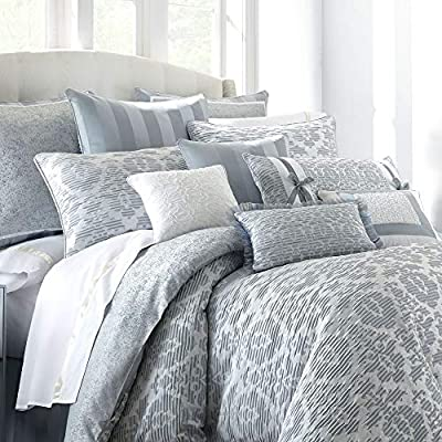 Amazon.co.uk: European Pillow Sham