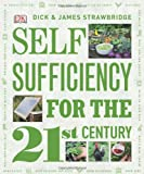 img - for Self Sufficiency for the 21st Century book / textbook / text book