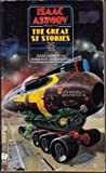 The Great Science Fiction Stories, 1963, Isaac Asimov, 0886775183