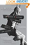 #3: Thirteen Reasons Why