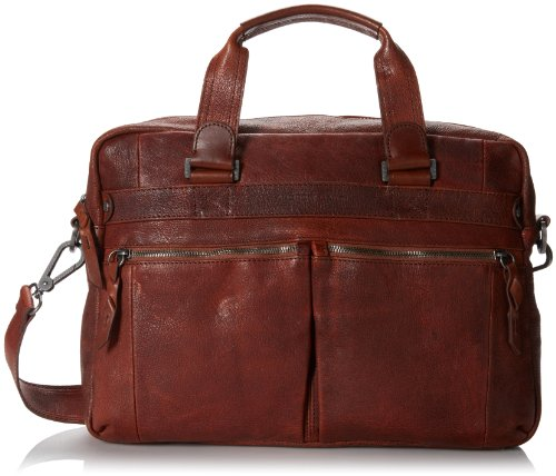andrew-marc-mens-bowery-top-handle-brief-cognac-one-size