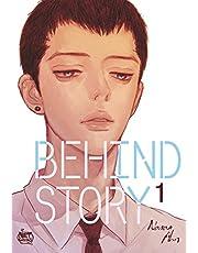 Behind Story Volume 1