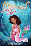 Twist and Shout (Mermaid Tales)