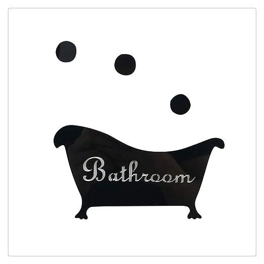 Pity, Slutty black teens bathroom photos above told