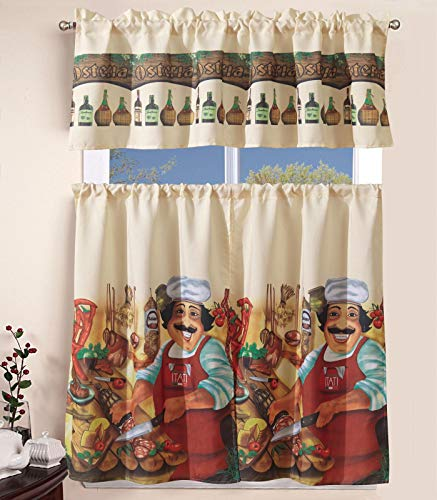 fat chef curtains - 7