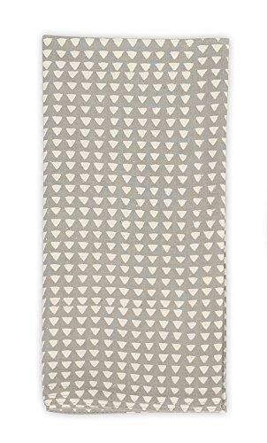 handmade-organic-cloth-table-napkin-trikona-natural