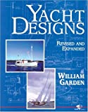 Yacht Designs, William Garden, 1888671238