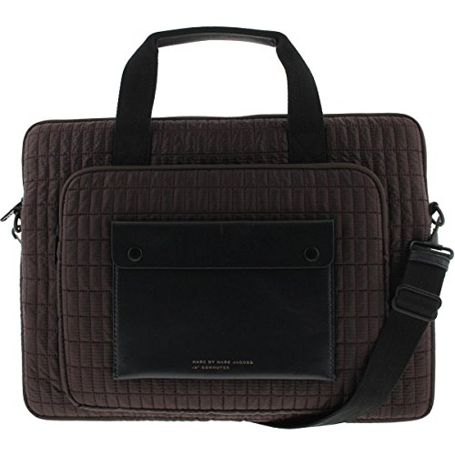 Marc by Marc Jacobs Mens 15