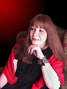 Karen E. Taylor